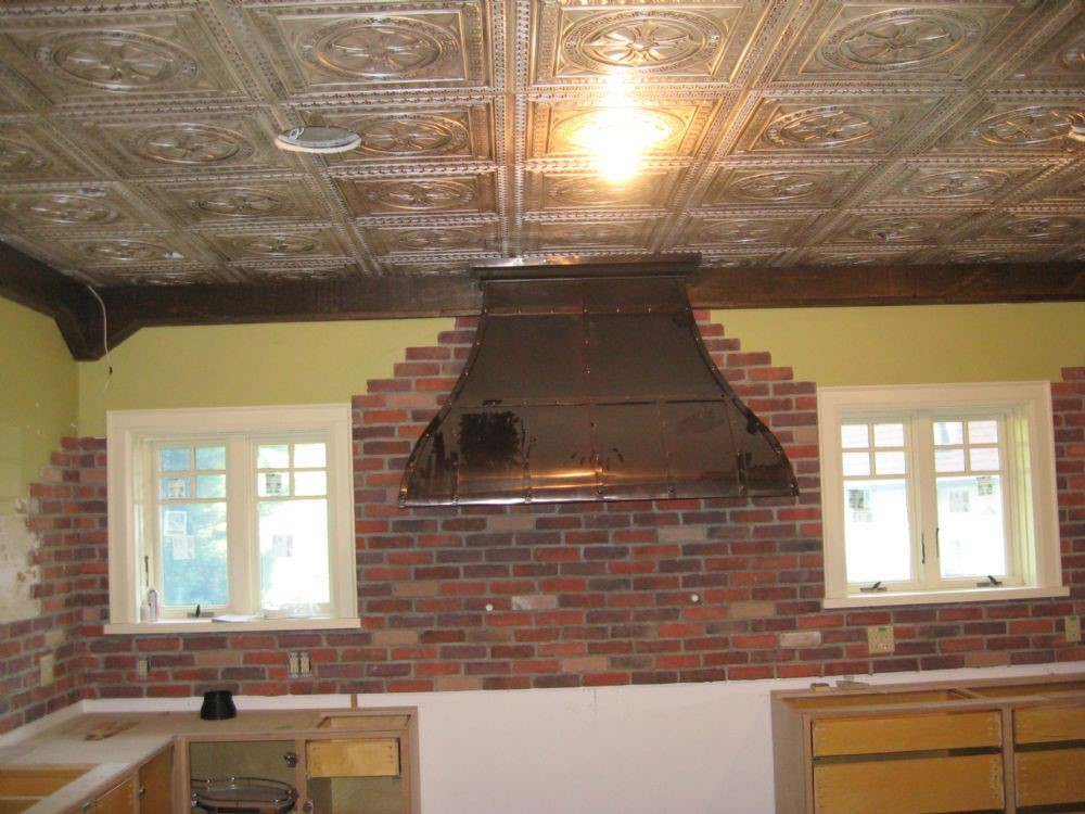 Range Hood Counter 129.JPG