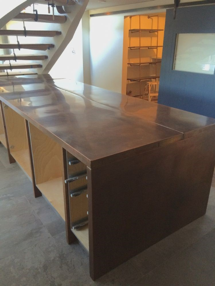 Range Hood Counter 136.JPG