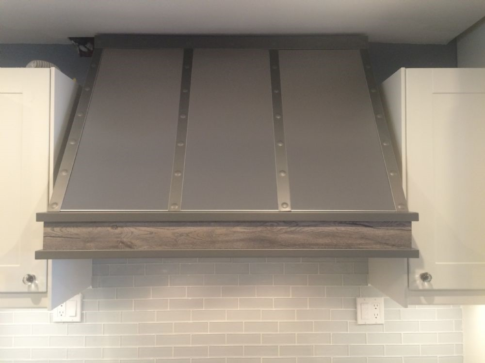 Range Hood Counter 140.JPG