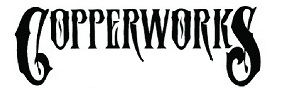 Copperworks+Inc.